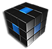 Blackbox Solutions Forums